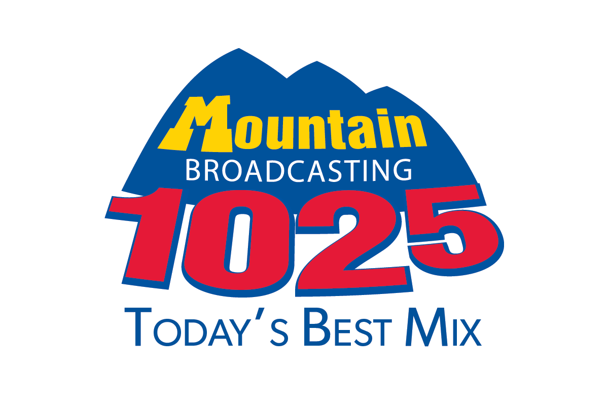 Mtv mountain fm . Png national news today image library library