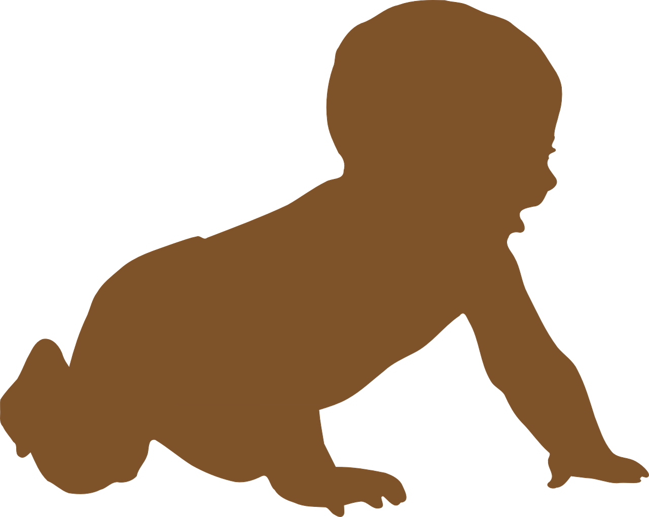 Mud clipart dirty baby. Why playing in the