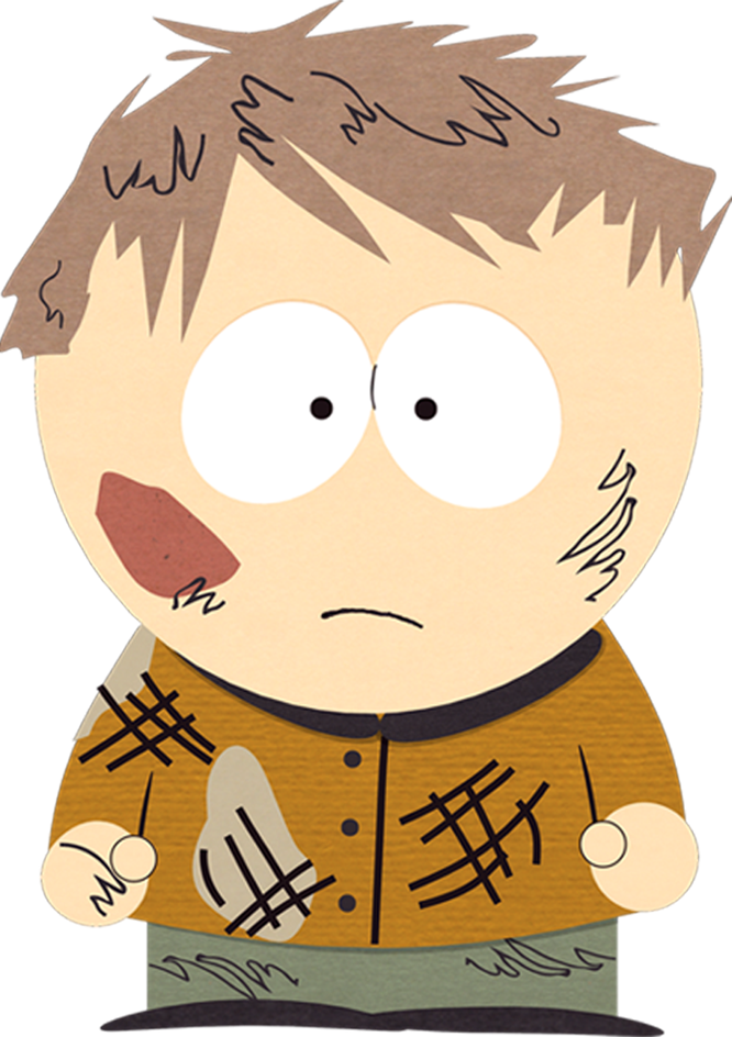 Mud clipart dirty baby. Dogpoo petuski south park