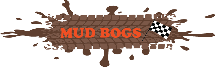 Mud clipart mud pit. Bogs a racing event