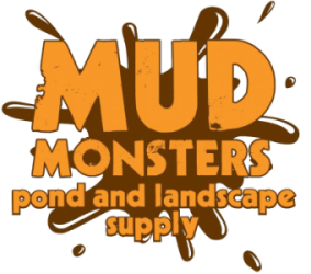 Mud clipart mud pond. Products as one of