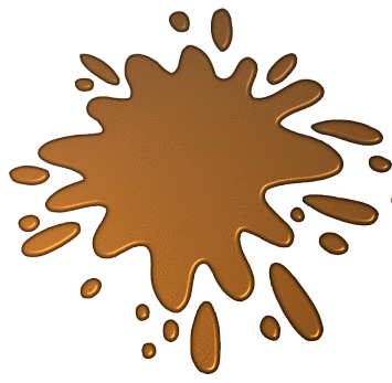 Mud clipart. Free google cliparts pinterest