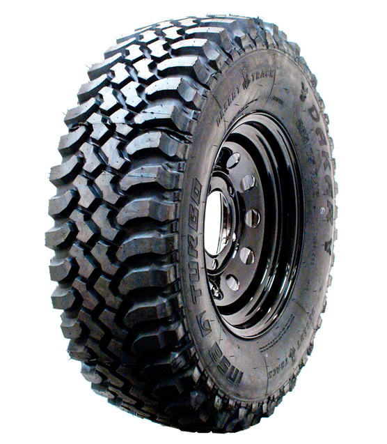 Goodyear vector 4seasons suv. Insa turbo dakar
