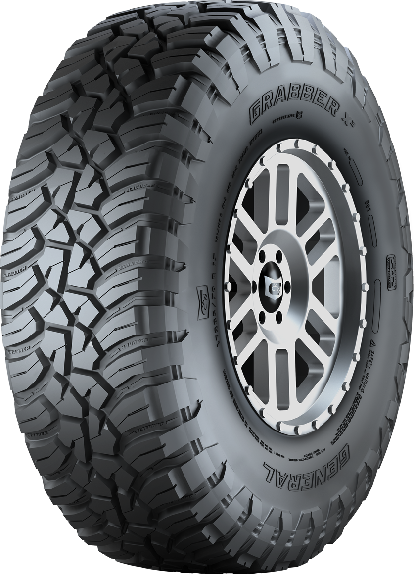 Mud tire track png. Grabber x the suv