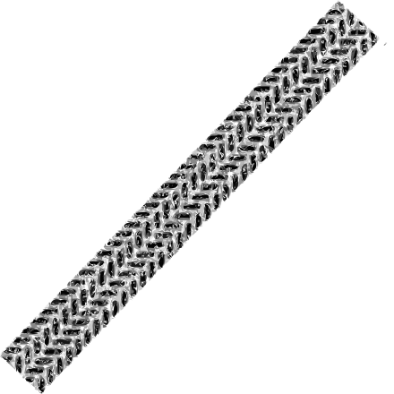 Tire tread png. Wikiwand common pattern