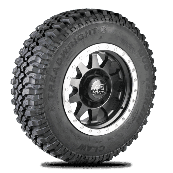 Off Road Tires For Trucks >> Mud Tire Png Picture 774785 Mud Tire Png