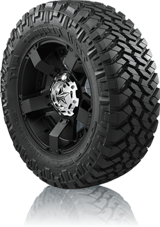 Off Road Tires For Trucks >> Off Road Tire Transparent Png Clipart Free Download Ywd