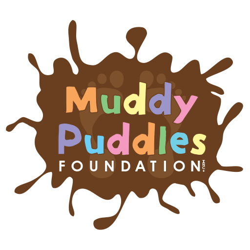 Muddy puddle png. Bowel and bladder conditions