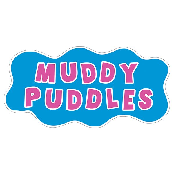 Muddy puddle png. Puddles clothing ltd c