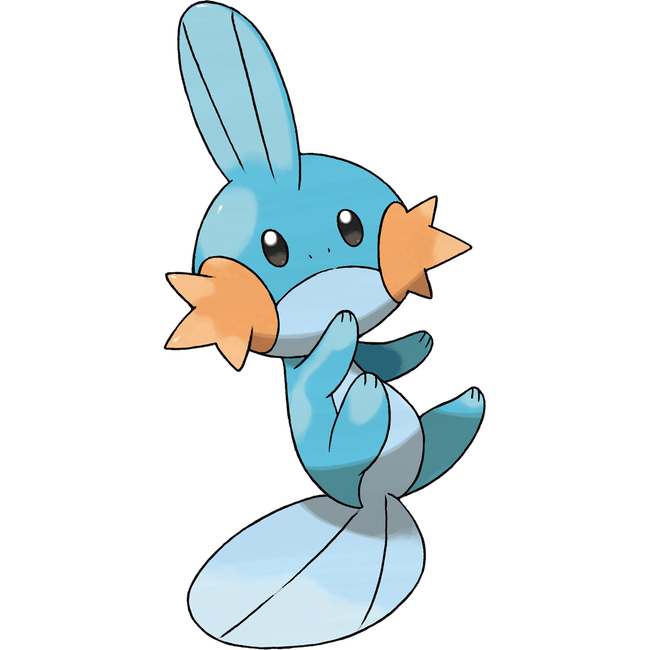Mudkip drawing minecraft skin. A definitive ranking of