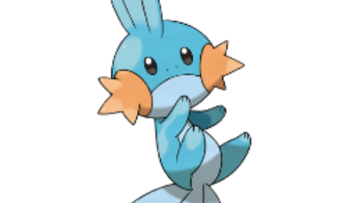Mudkip drawing valentine. Who knows discussions pok