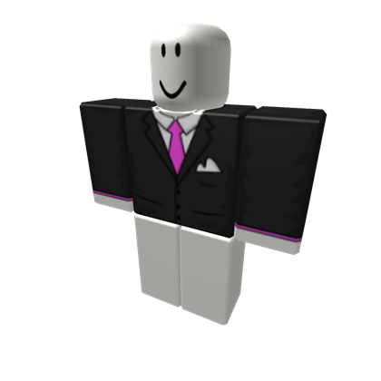 Mudkip transparent top hat. Neon pink banded roblox