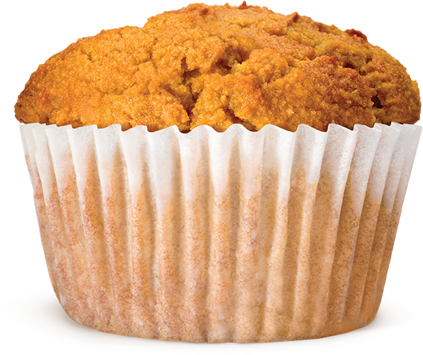 Muffin clipart baking ingredient. Flavors sweet potato