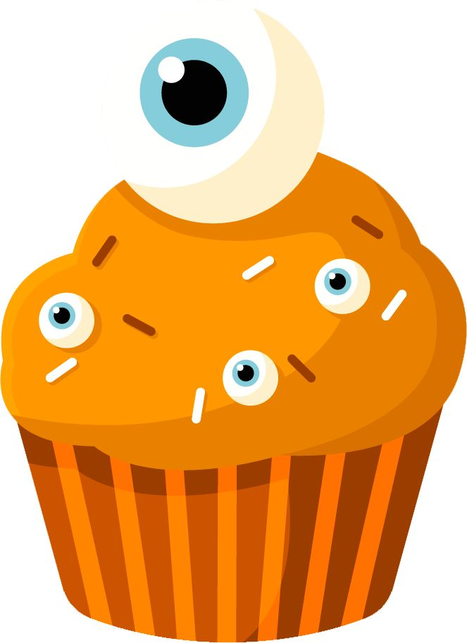 Muffin clipart cack. Free download best on