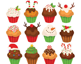 Muffin clipart cookie. Jar with cookies clip