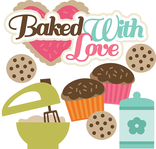 Muffin clipart cookie. The sugar jar specializing