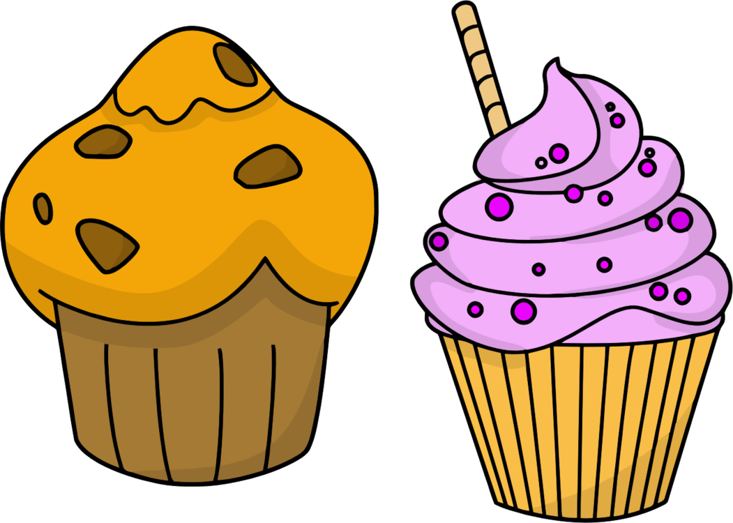 American clipart pancakes. Cupcake video muffins food