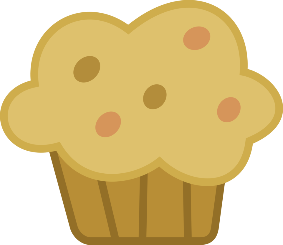 Muffin svg animated. Spectacular by pikamander on