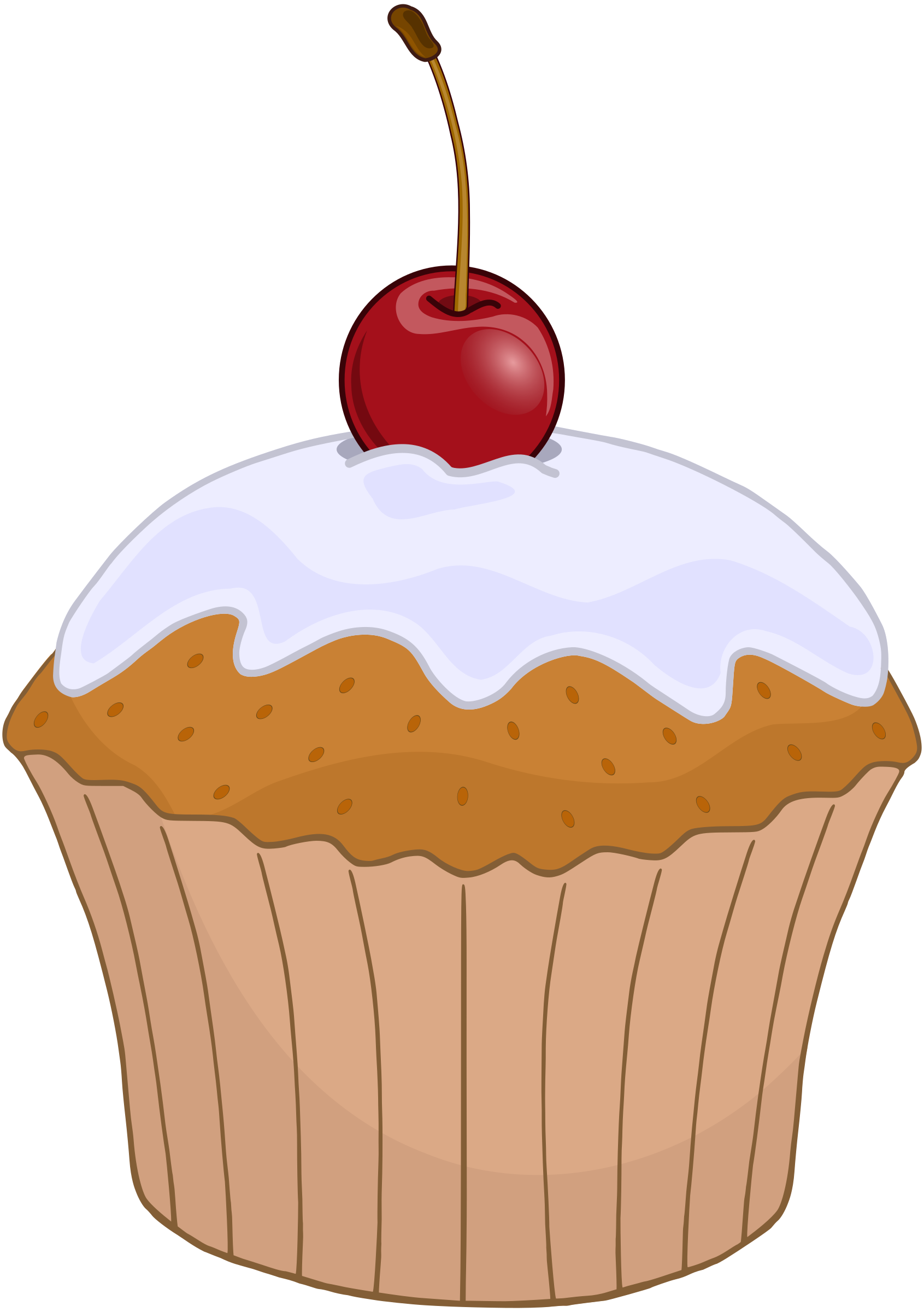 Muffins clipart animated. Muffin big image png