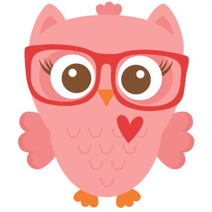 Muffins clipart owl. Best sovy images