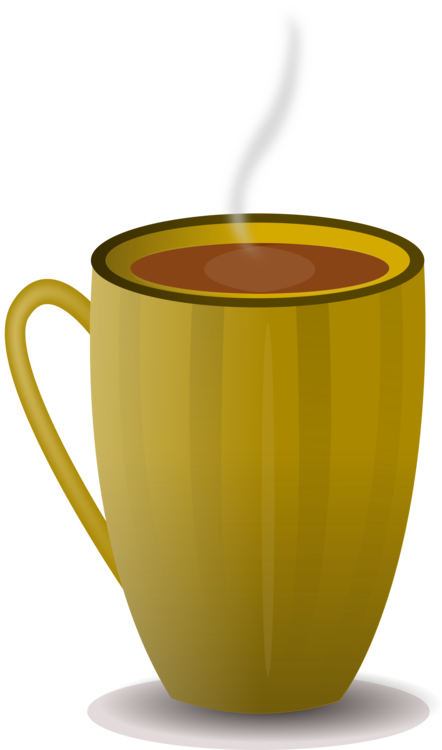 Mug clipart 3 cup. Coffee cafe free commercial
