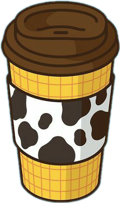 Mug clipart cawan. Largest collection of free
