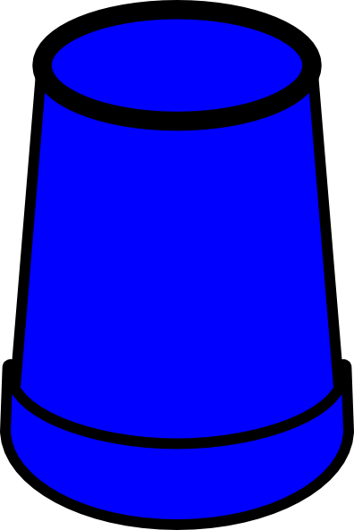 Mug clipart smooth object. Free plastic cup cliparts