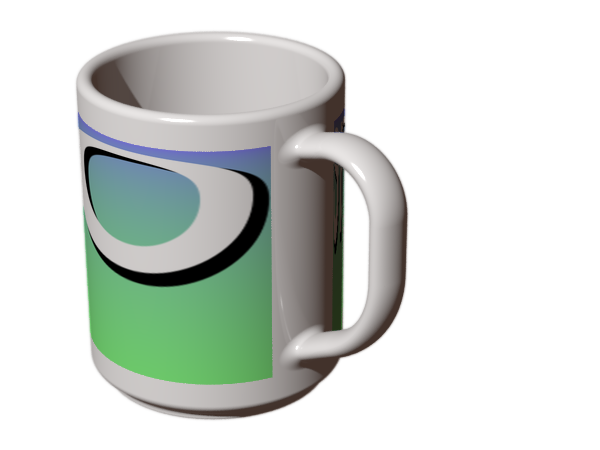 Mug clipart smooth object. Coffee cmsnibgomugimnfpng