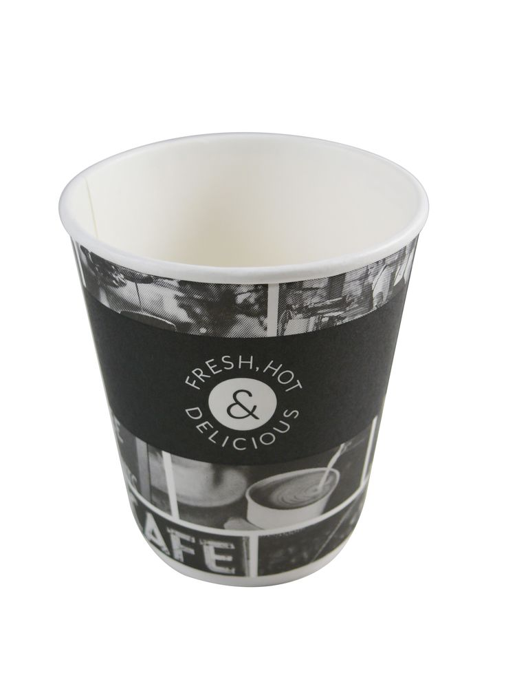 Mug clipart smooth object. Best sorello paper