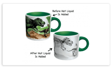 Mug clipart smooth object. History of the coffee