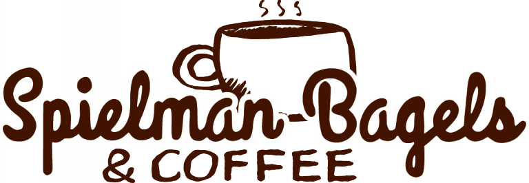 Mugs clipart coffee bagel. Retail cafe manager at