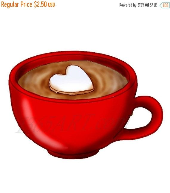 Mugs clipart hot cold thing. Best chocolate and