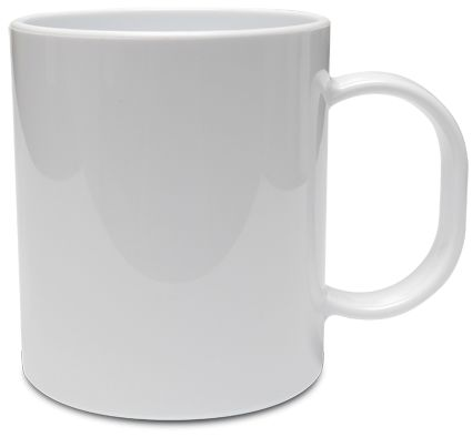 Mugs clipart one object. Mug png transparent images