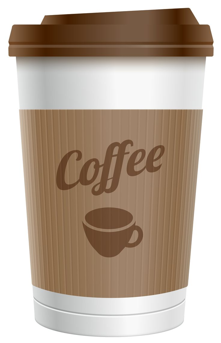Mugs clipart travel cup. Best coffee cartoons