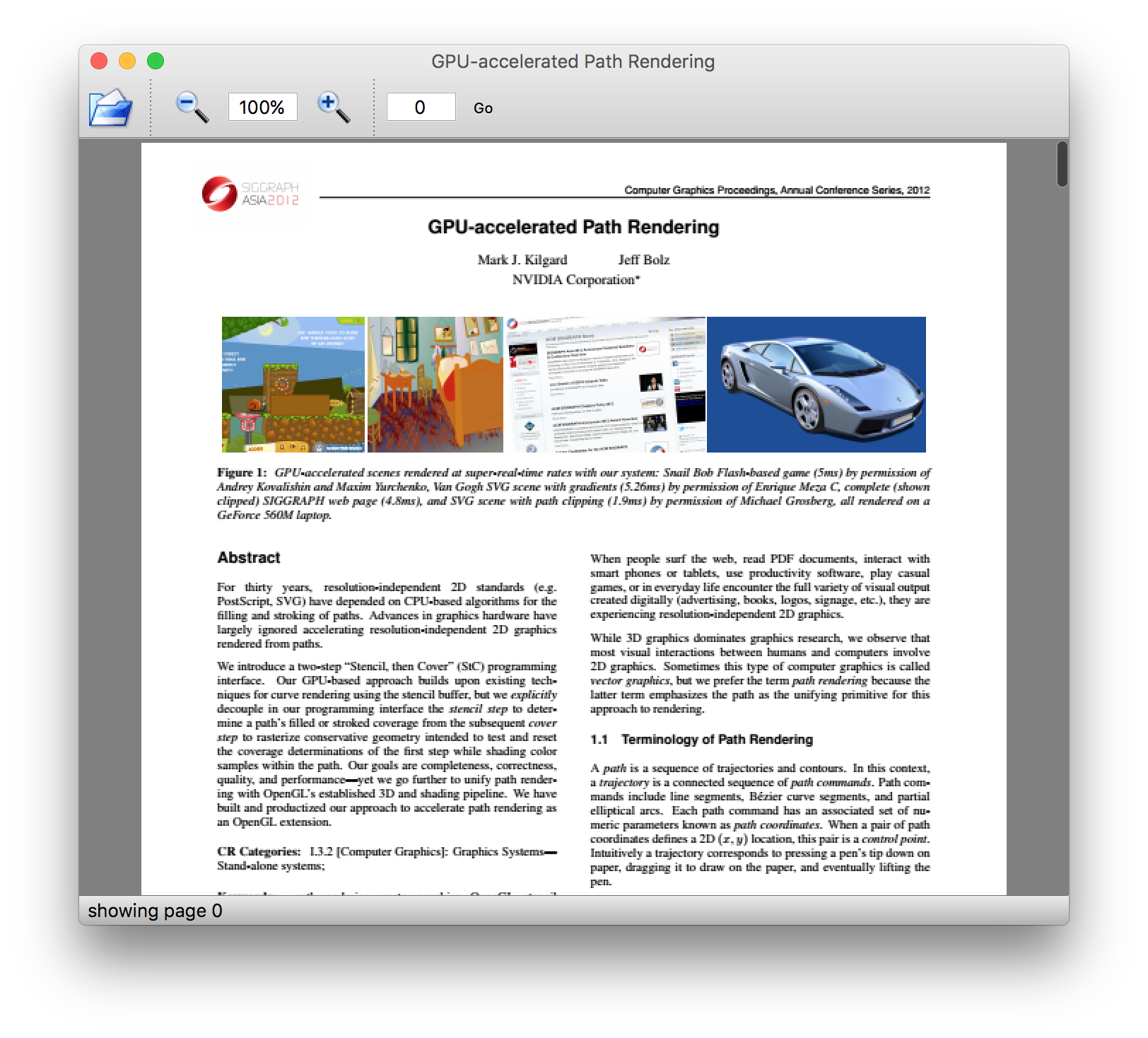 Multi page png viewer. New qtlabs pdf module