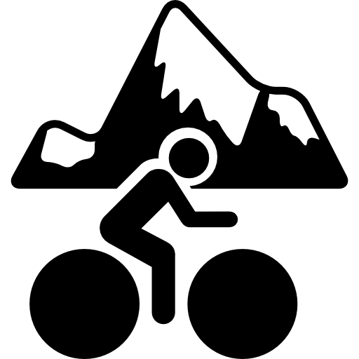 Multi sports png. Icon svg