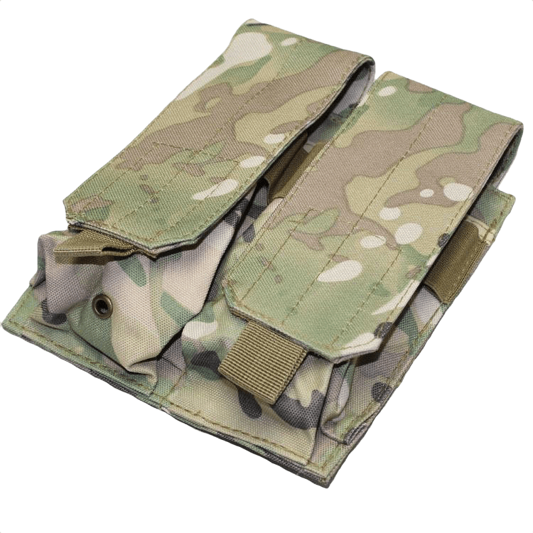 Multicam vector camo. Products opsgear opsgeardouble m