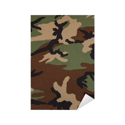 Multicam vector digital camo. Us military woodland camouflage