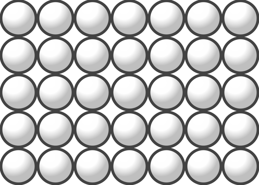Multiplication clipart black and white. Circle label sticker template