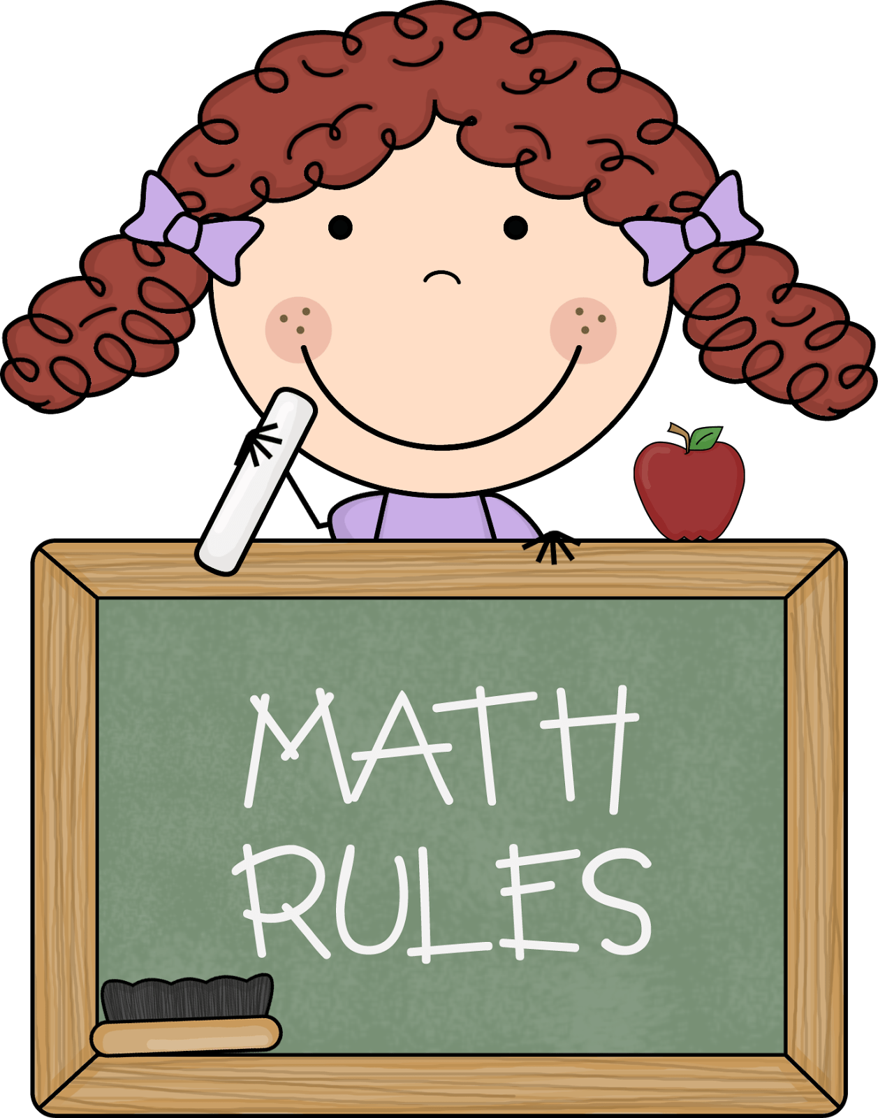 Multiplication clipart black and white. Clip art library math
