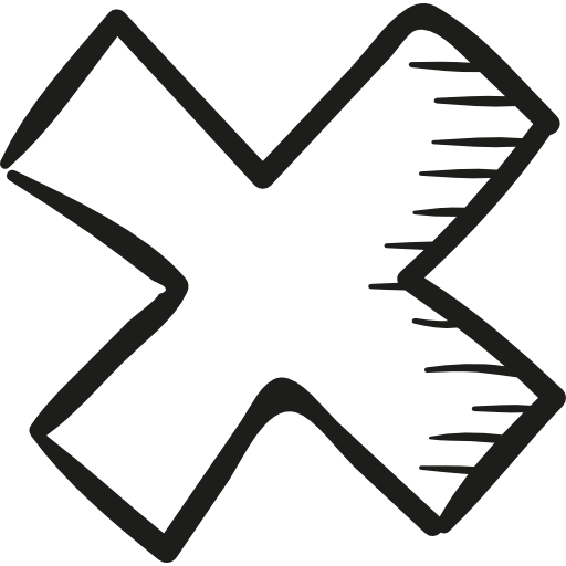 Multiplication clipart black and white. Icon png svg