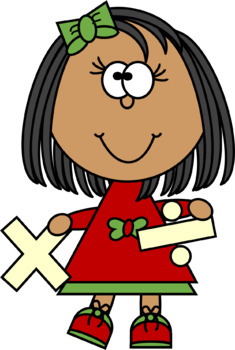 Multiplication clipart cartoon character. At getdrawings com free