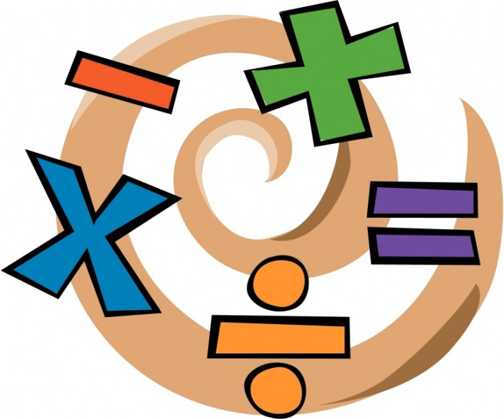 Multiplication clipart elementary math. And panda free images