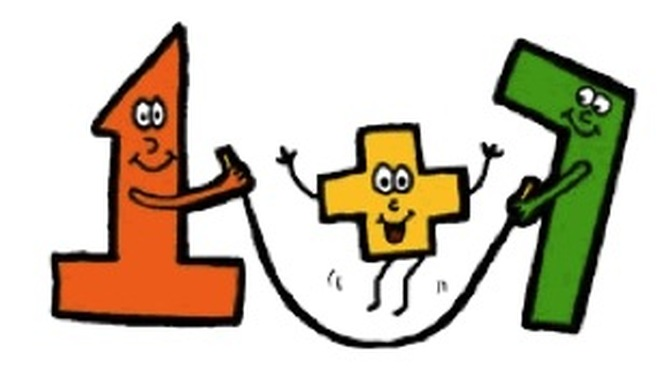 Multiplication clipart elementary math. At getdrawings com free