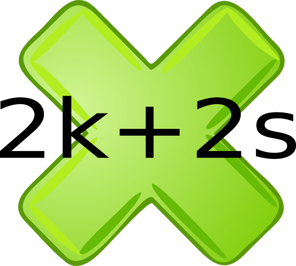 X clipart multiplication. Cliparts clip art library