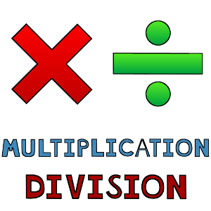 Multiplication clipart. Free cliparts download clip