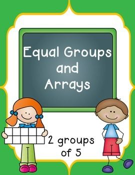 Multiplication clipart math group. Best images on