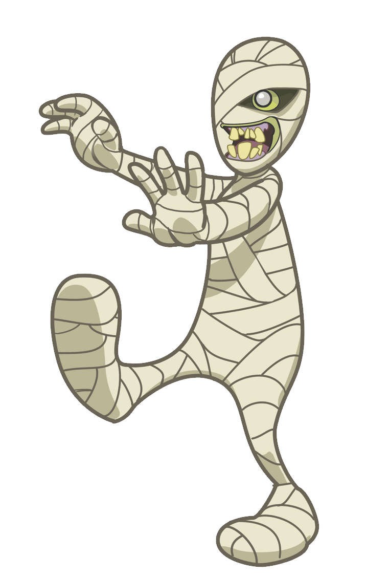 Mummy clipart. Mum images gallery for