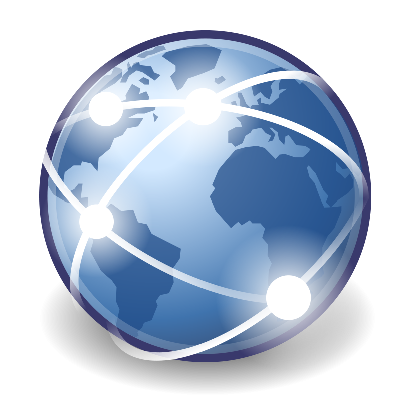 Mundo vector png. Free earth download clip
