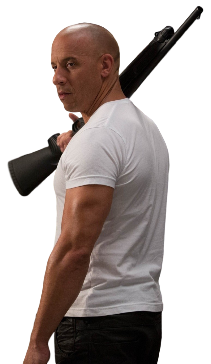 Arm hd transparent images. Muscle arms png image black and white download